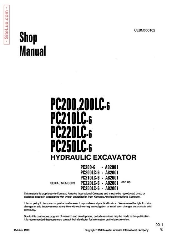 2001 honda civic manual transmission rebuild kit