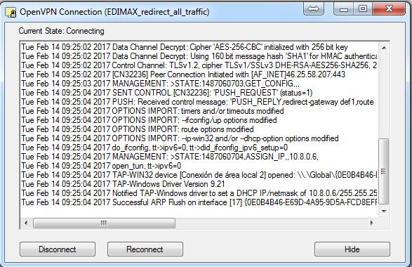 edimax br 6478ac v2 manual