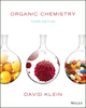 chemistry and student solutions manual and study guide 10th edition