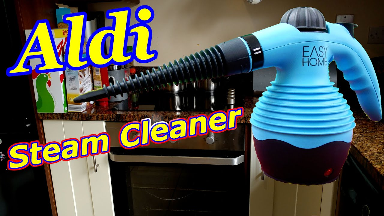 dirt devil steam mop manual