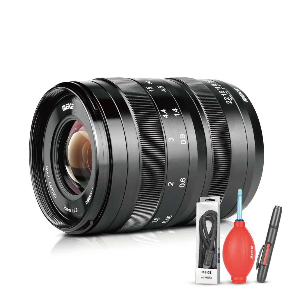 best manual focus lenses for fuji x