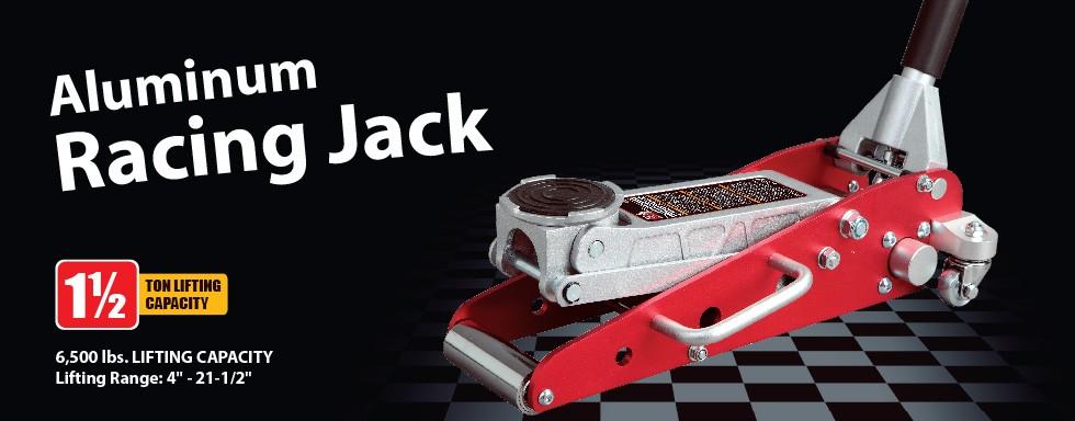 torin big red jacks operators manual