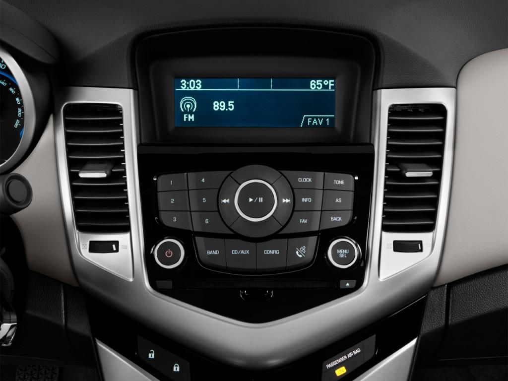 2017 chevrolet cruze ls manual sedan