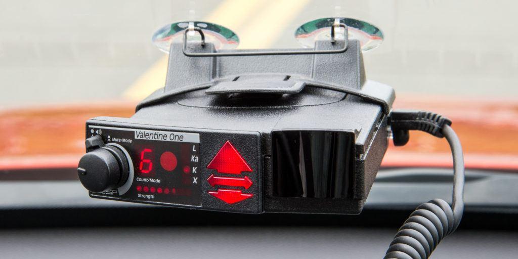 escort max 360 radar detector manual