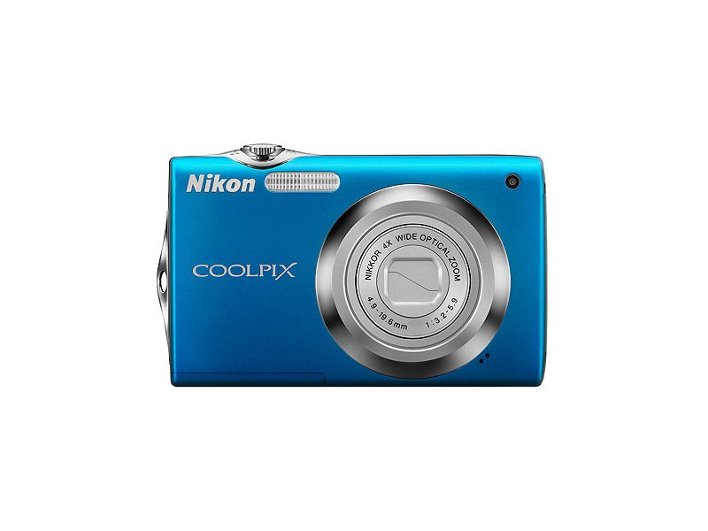 nikon coolpix l810 repair manual