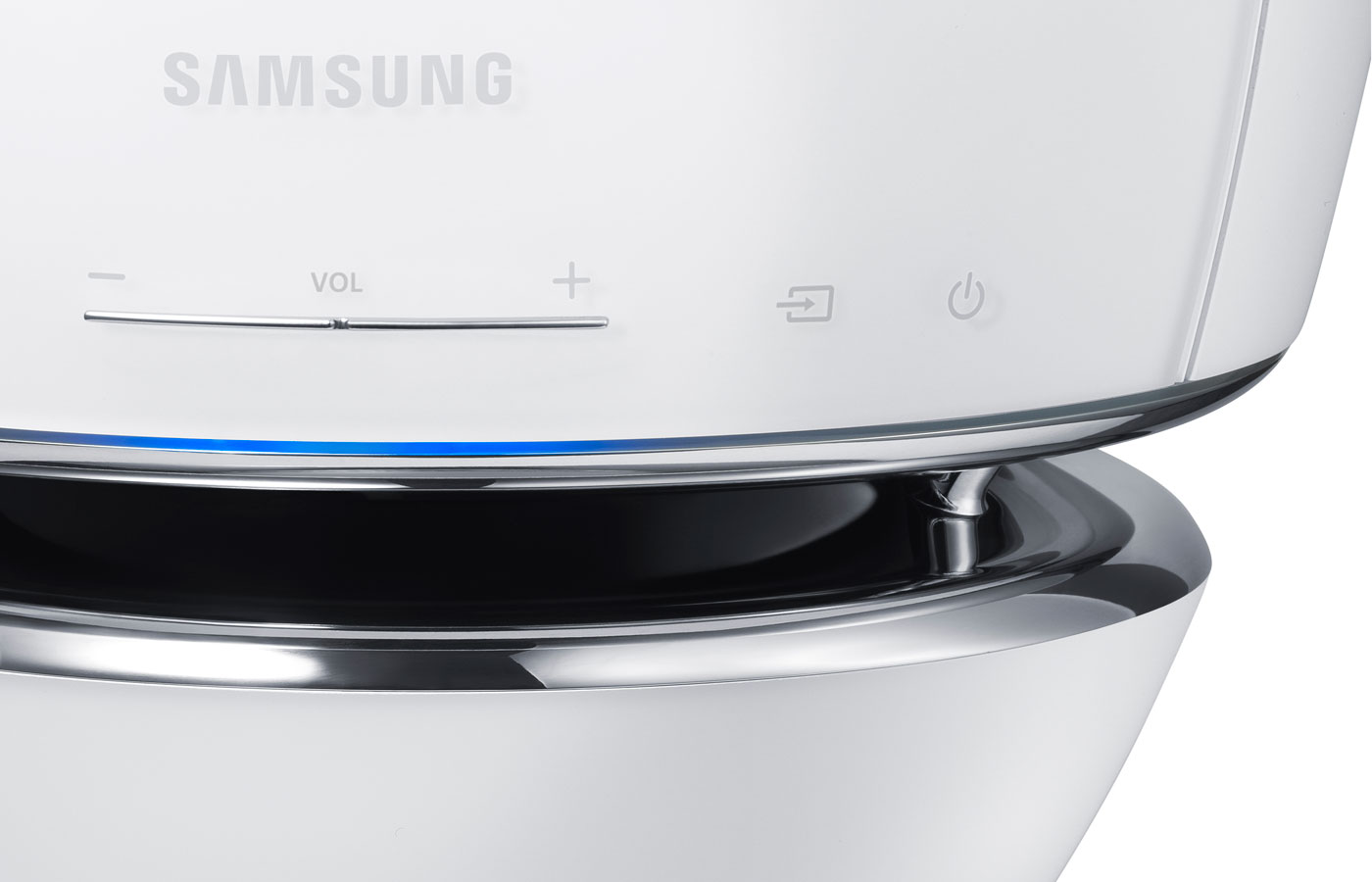 samsung radiant 360 r7 manual