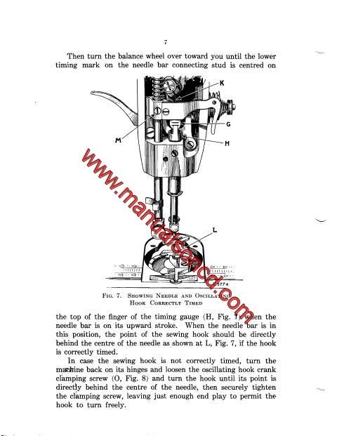 fender pro 185 user manual