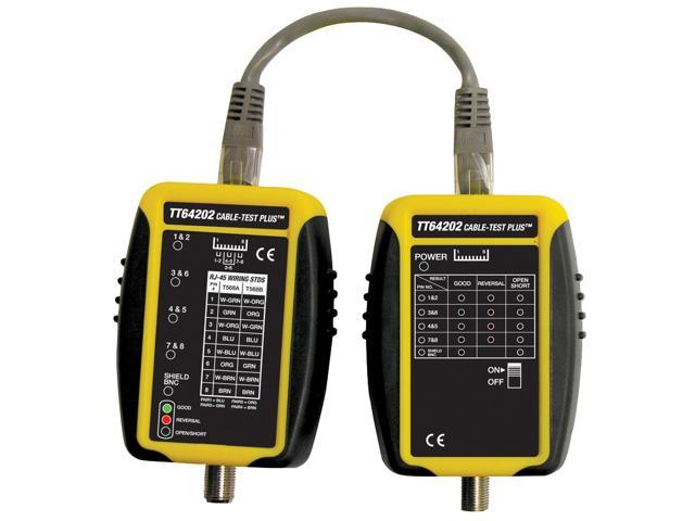 gb instruments gdt 11 manual