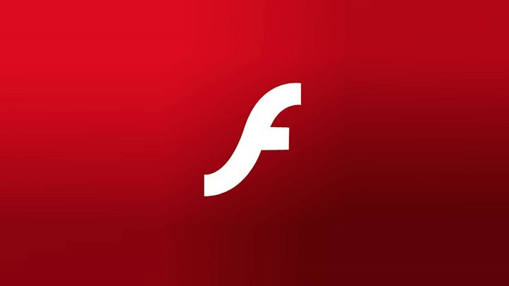 how to manually update adobe flash