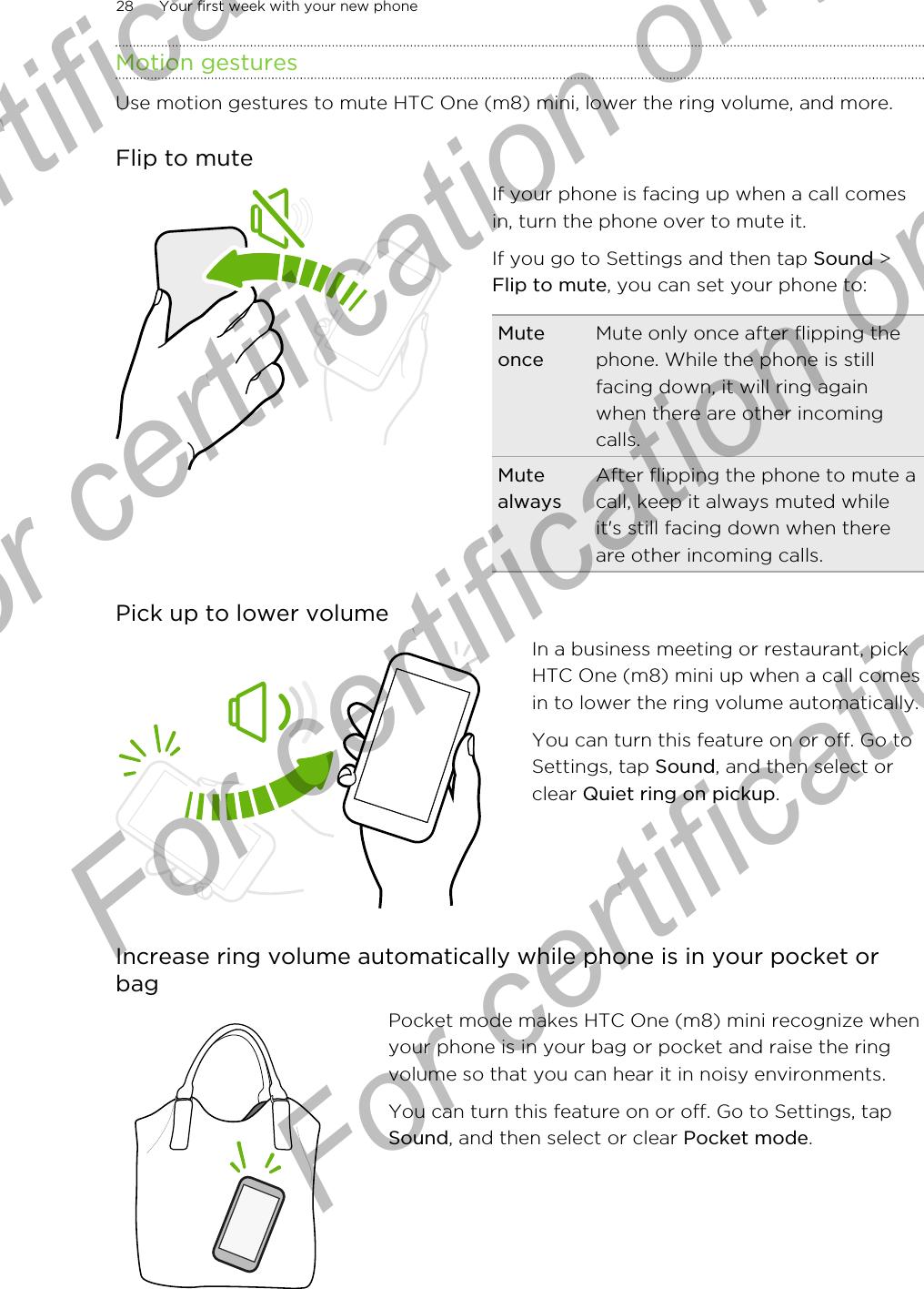 htc one m8 user manual