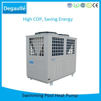 jacuzzi pool pump owners manual