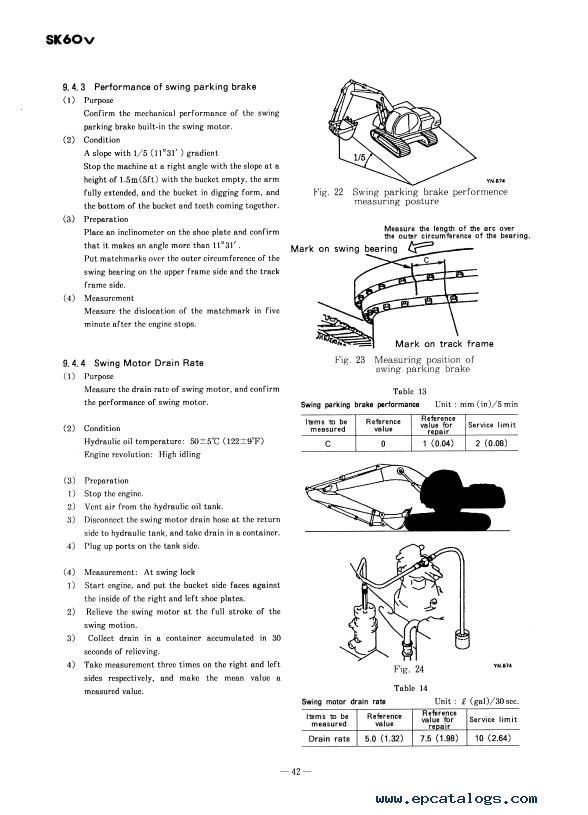 kaeser sk 19 service manual