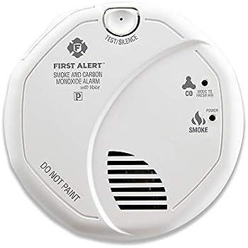 kidde smoke alarm manual one beep