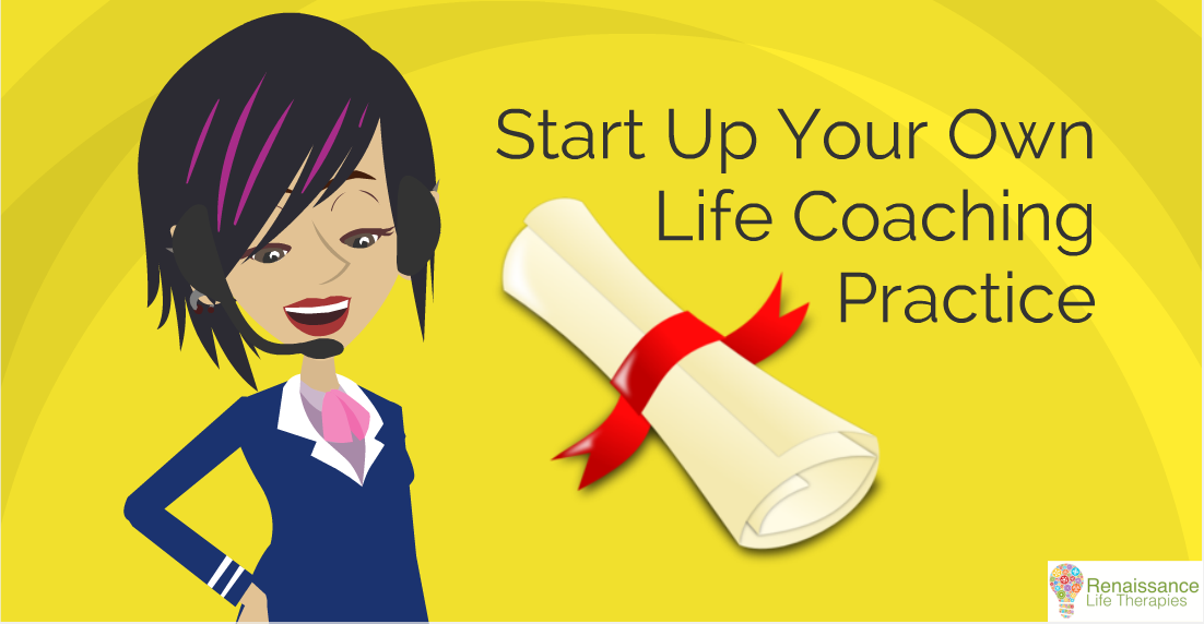 life coach training manual pdf