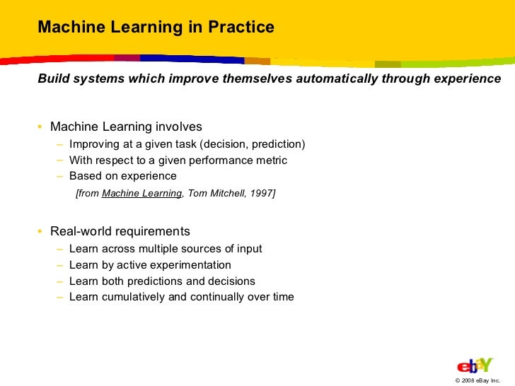 machine learning mitchell solution manual