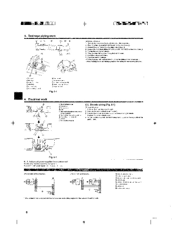 mitsubishi mr slim owners manual