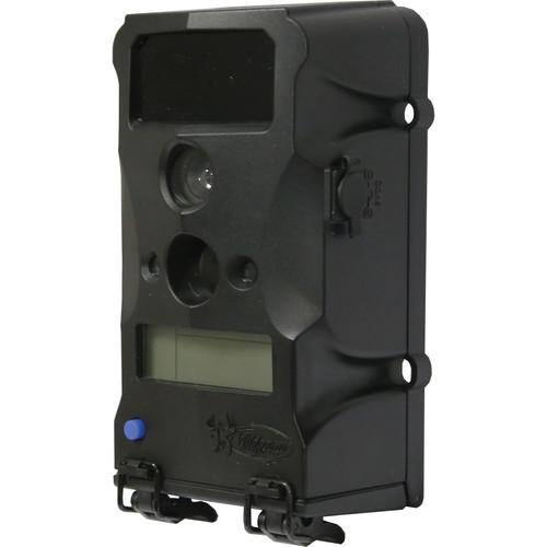 realtree pro series game camera manual