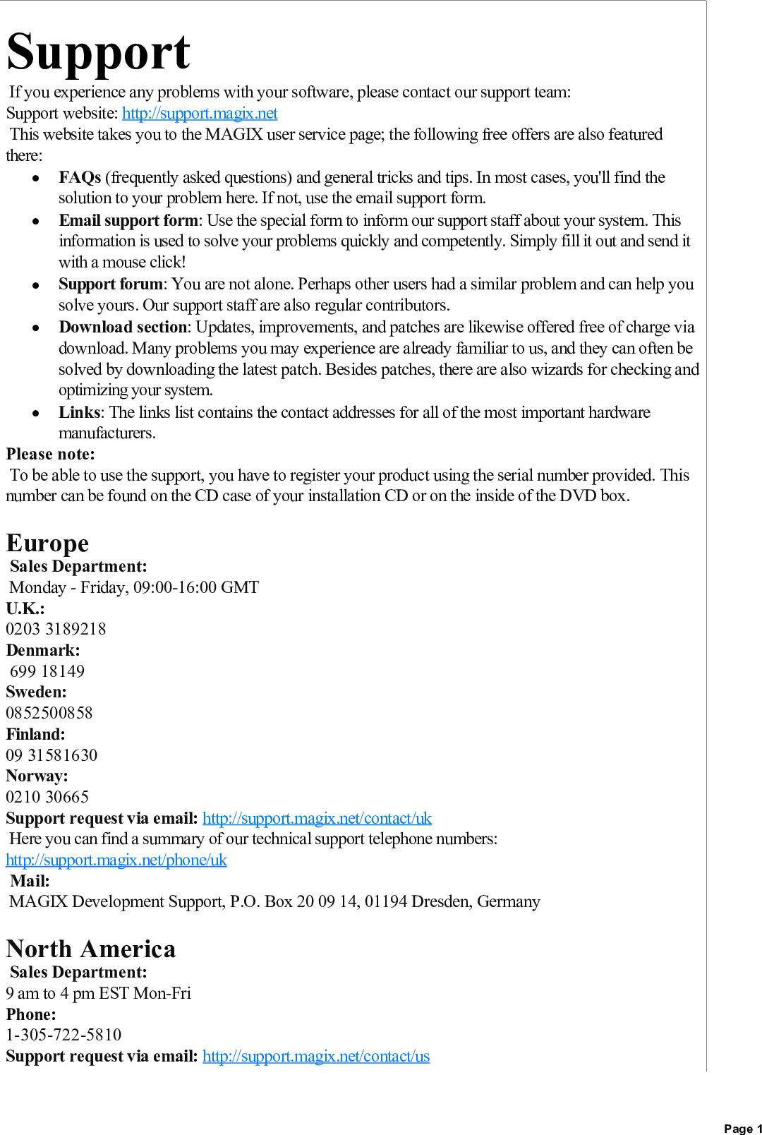 saeco magic deluxe user manual