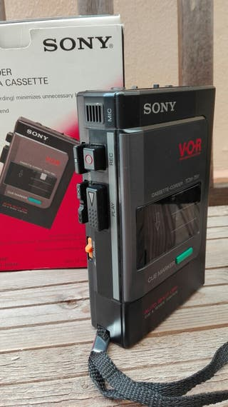 sony reader prs 505 manual