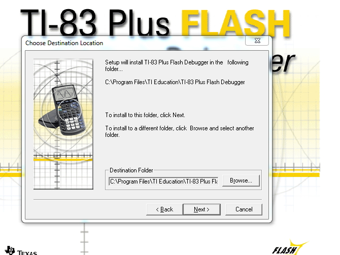t1 83 plus calculator manual