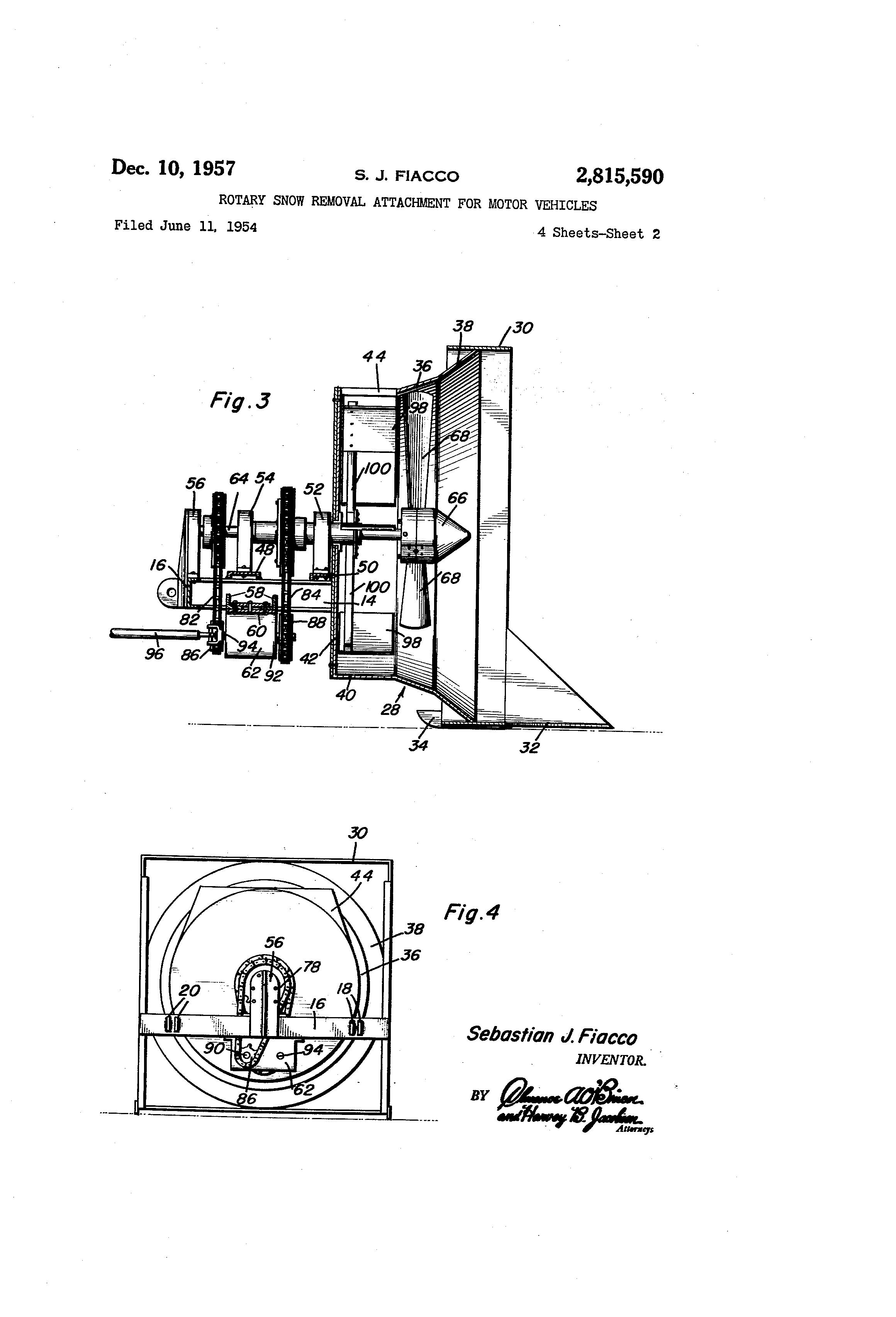 trimble tvg 660 installation manual