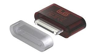 xbox 360 universal media remote manual