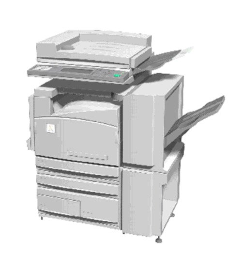 xerox workcentre 7435 service manual pdf